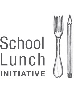 School Lunch Initiative