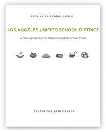 Resources | School Lunch Initiative